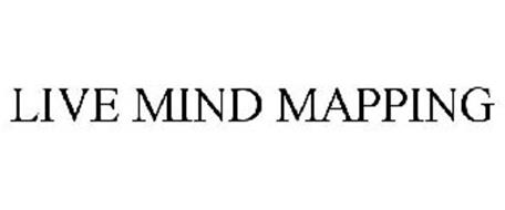 LIVE MIND MAPPING