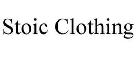 STOIC CLOTHING