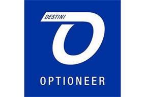 O DESTINI OPTIONEER