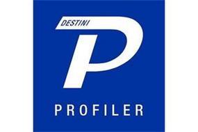 P DESTINI PROFILER