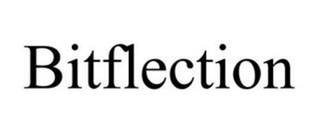 BITFLECTION