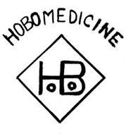 HB HOBO MEDICINE