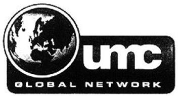 UMC GLOBAL NETWORK