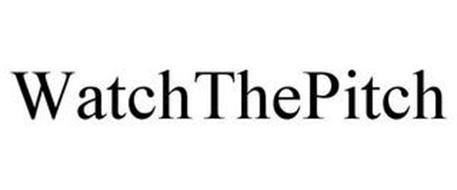 WATCHTHEPITCH