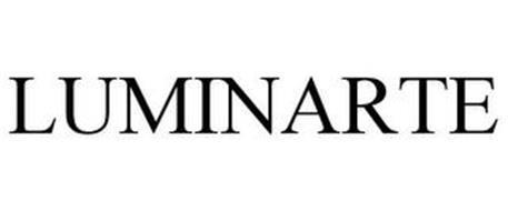 LUMINARTE