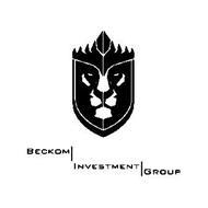 BECKOM INVESTMENT GROUP