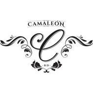 CAMALEON C -RD-
