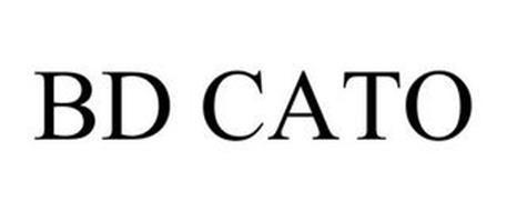 BD CATO