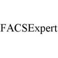FACSEXPERT