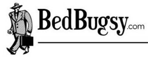 BEDBUGSY.COM