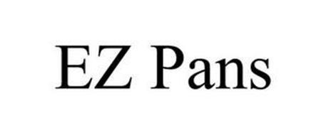EZ PANS