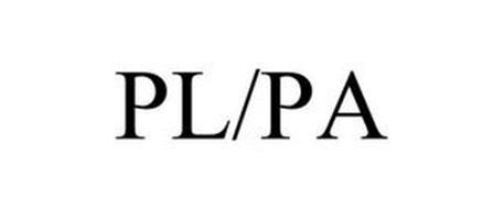 PL/PA