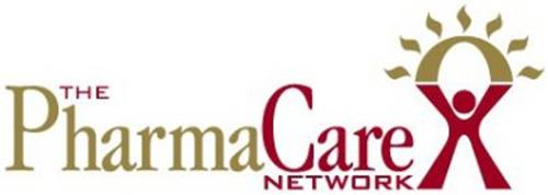 THE PHARMACARE NETWORK