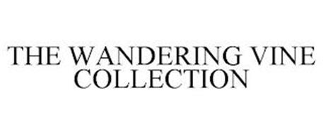 WANDERING VINE COLLECTION