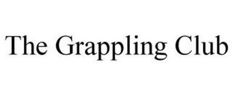 THE GRAPPLING CLUB