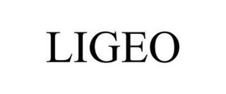 LIGEO