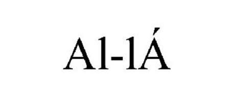 AL-LÁ