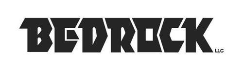 BEDROCK LLC