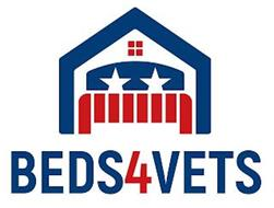 BEDS4VETS