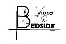 BEDSIDE VIDEO