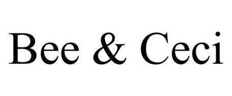 BEE & CECI