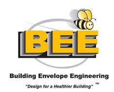 "BUILDING ENVELOPE ENGINEERING ""DESIGN FOR A HEALTHIER BUILDING""."