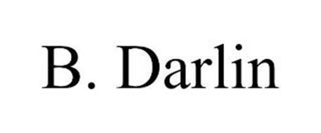 B. DARLIN
