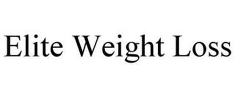 ELITE WEIGHT LOSS