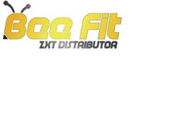 BEE FIT ZXT DISTRIBUTOR