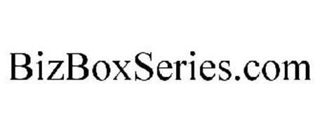 BIZBOXSERIES.COM