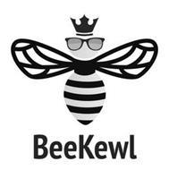 BEEKEWL