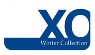 XO WINTER COLLECTION