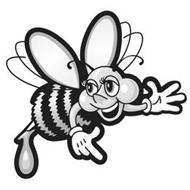 BEE SWEET CITRUS, INC.