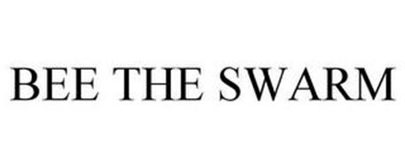 BEE THE SWARM