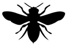Bee The Swarm Inc