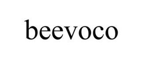 BEEVOCO
