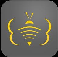 Beecast Inc.