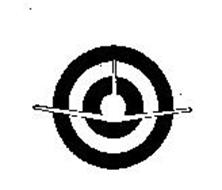 Beech Aircraft Corporation