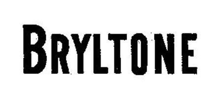 BRYLTONE