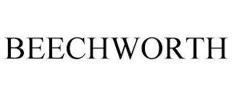 BEECHWORTH