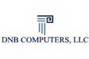 DNB COMPUTERS, LLC