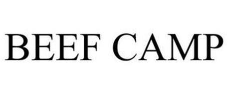 BEEF CAMP
