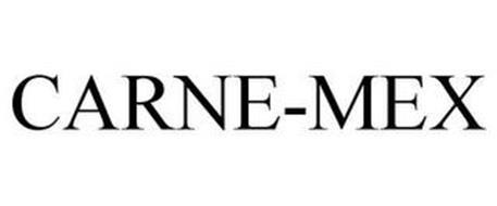CARNE-MEX