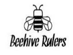 BEEHIVE RULERS