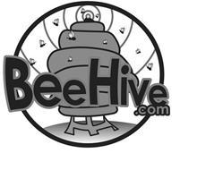 BEEHIVE.COM
