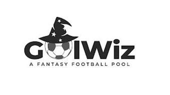 GOLWIZ A FANTASY FOOTBALL POOL