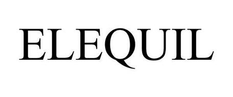 ELEQUIL
