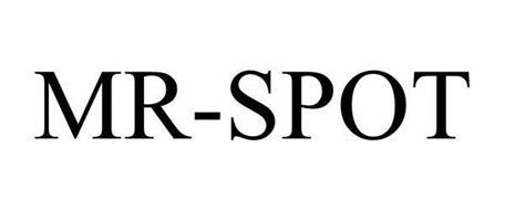 MR-SPOT