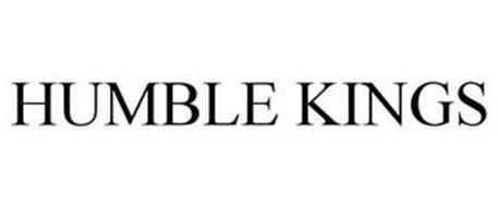 HUMBLE KINGS
