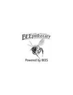 BEEPOTHECARY, POWERED BY BEES